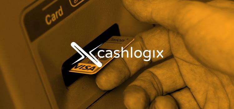 Cash Logix Case Study