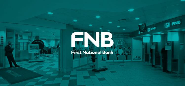 FNB Case Study