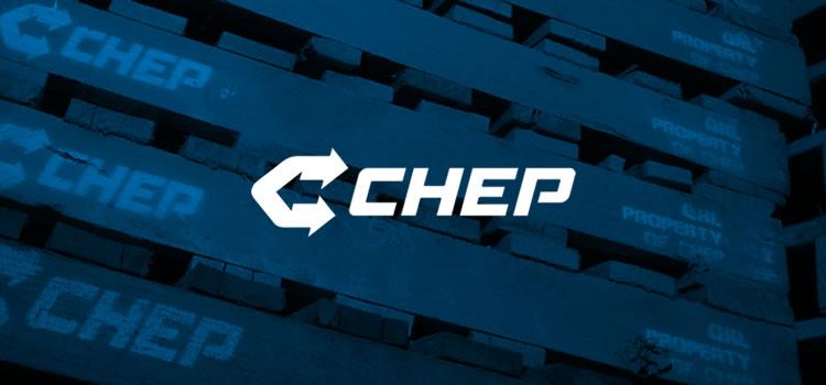 Chep Testimonial