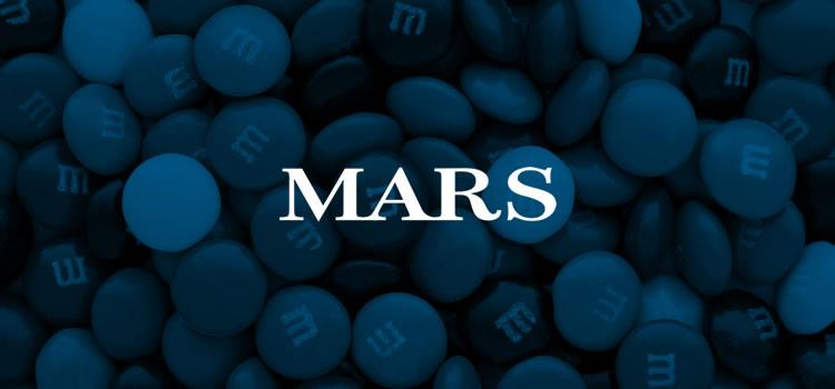 Mars Africa Testimonial