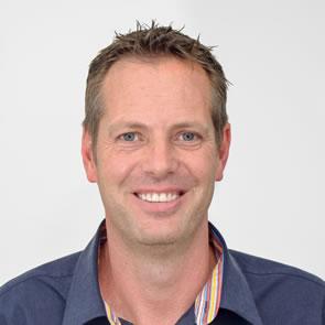 Neil Larkens