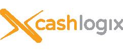 Cash Logix logo