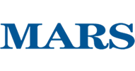 Mars Africa logo