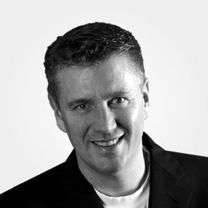 Carsten Schubert
